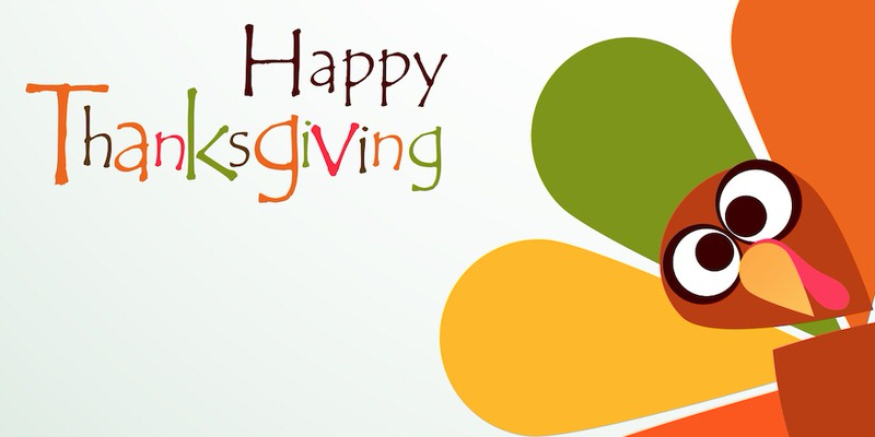 Happy-Thanksgiving.jpg?3645