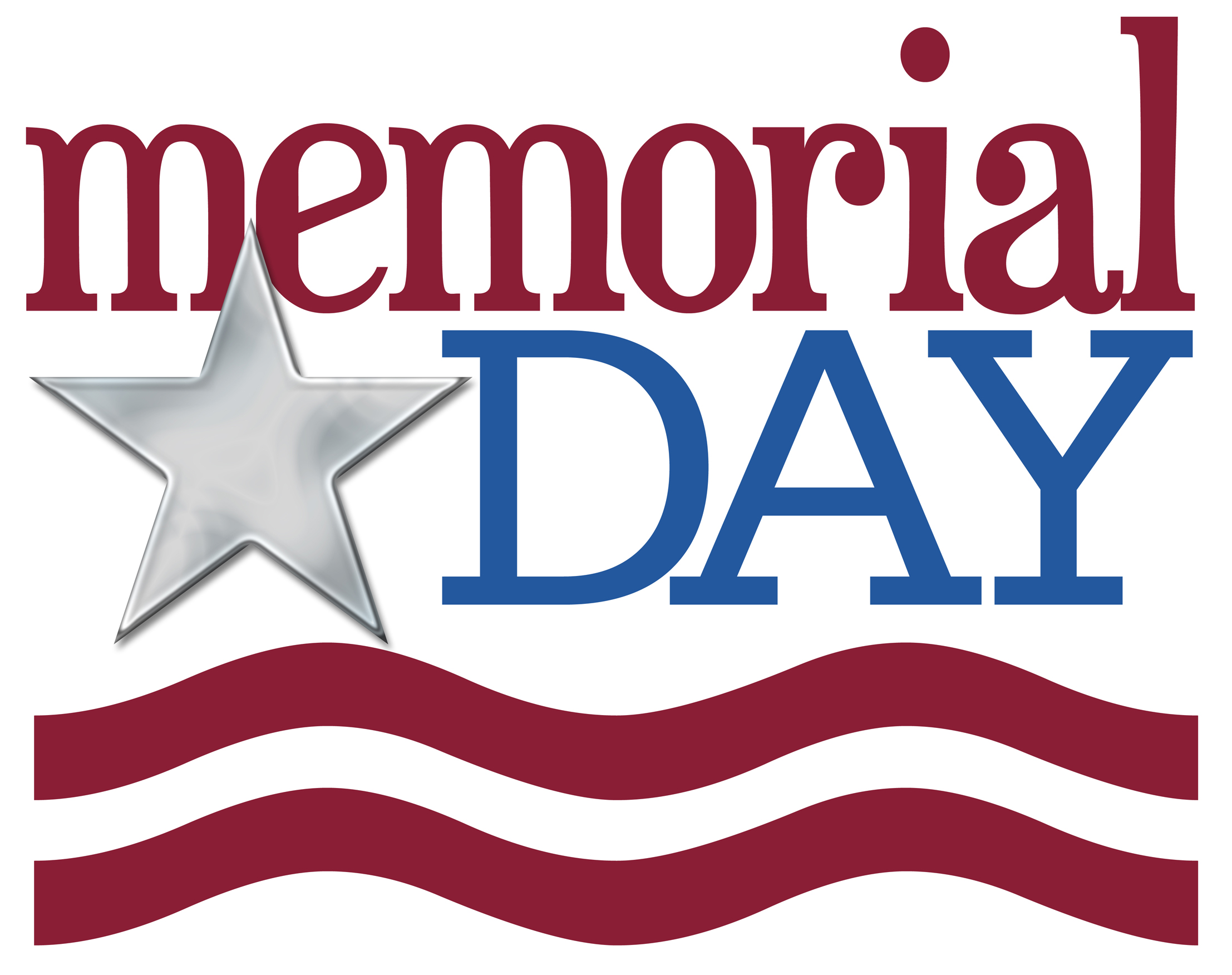 Memorial-Day-Clip-Art-2