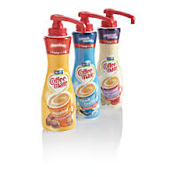 Coffee_Mate_Pump_Dispensers