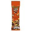 1085878_Reese_SnackMix_Tube_2oz