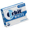 orbit_white_peppermint