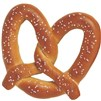SP-pretzel-King_HR