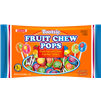 fruit_pops