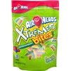 67843-Airheads-Xtremes-Bites-Doy-Bag-Rainbow-Berry-12-Count-9-Oz
