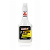 FUEL_INJECTOR_And_CARBURETOR__CLEANER_12_oz