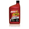 Synthetic_Oil_10W30_QT