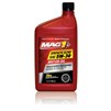 Synthetic_Oil_5W30_QT