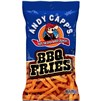 andy-capps-bbq-fries-3oz-875x1000