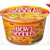 bignews_bowlnoodles