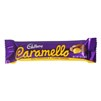caramello_new_500