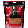 good-stuff-pipe-tobacco-red-6oz