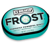 frost_wintercool