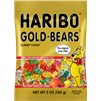 haribo-gold-bears