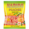 haribo-peaches