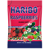 haribo-raspberries