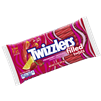 hersheys_twizzlers_strawberry_lemonade