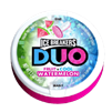 icebreakers_duo_Watermelon