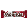 mounds-1.75oz-candy-bar