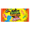 sour-patch-extreme-kids-2oz7