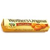 werther_original_roll_1