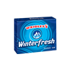 winter_fresh