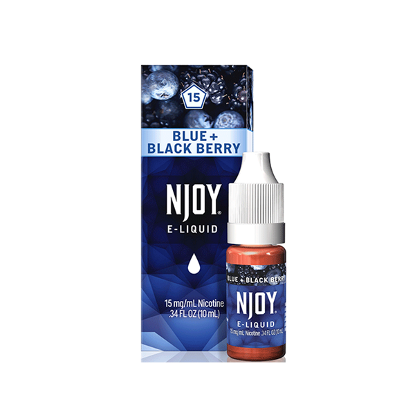 vape-liquid-blueblackberry-10