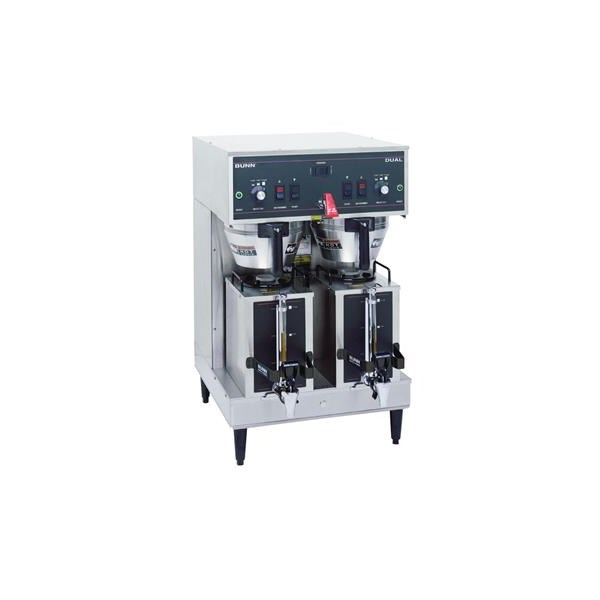 bunn-dual-brewer-with-portable-servers-3-setting-120-208v-bunn-20900-0010