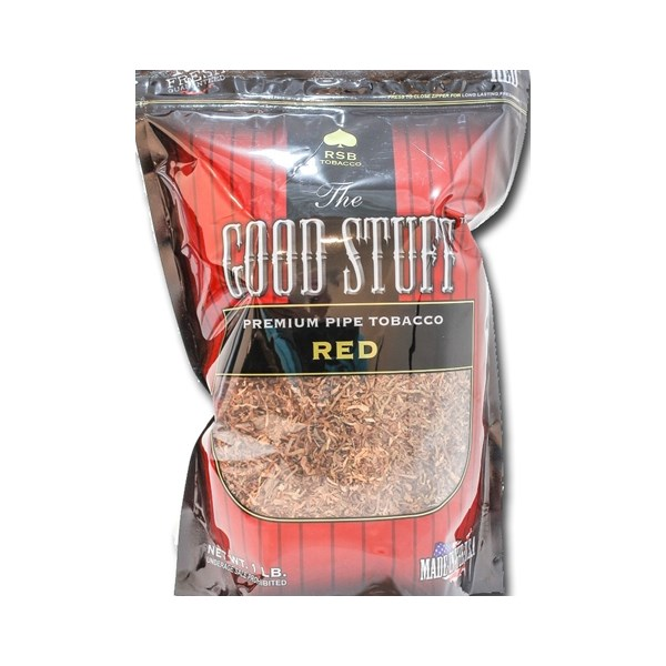 good-stuff-pipe-tobacco-16-oz-red