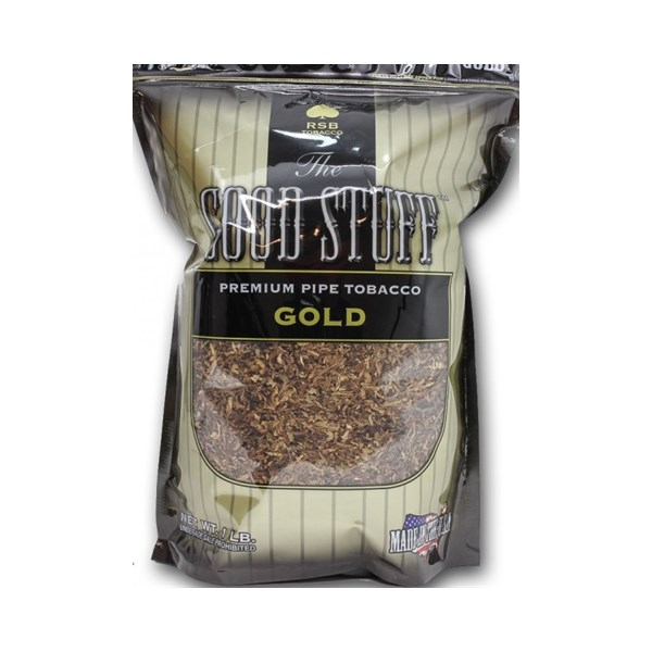 good-stuff-premium-pipe-tobacco-gold