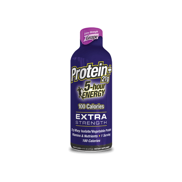 5HE-Protein-XSGrape-Bottle-1