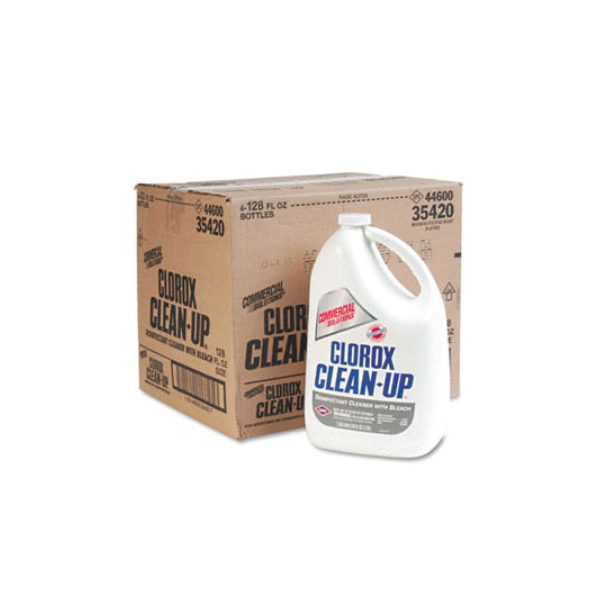 Clorox_Gallon