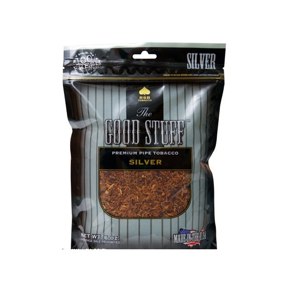 good-stuff-pipe-tobacco-silver-6oz