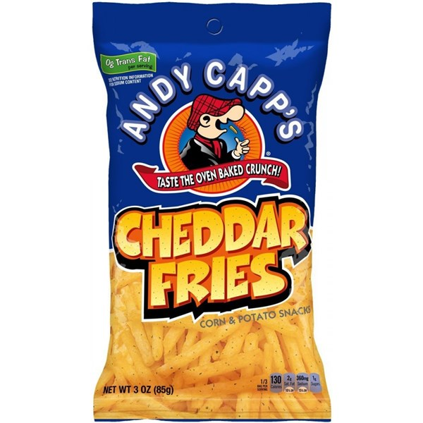 andy-capps-cheddar-fries-3oz-875x1000