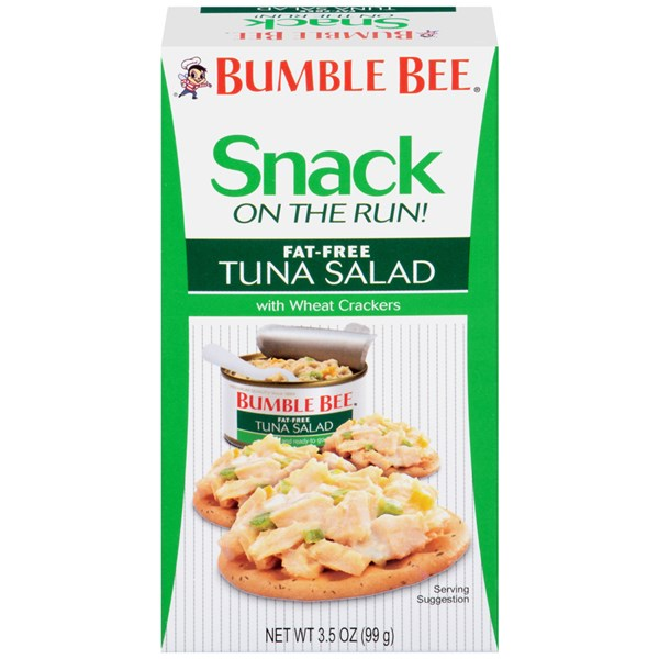 bb_ff_tuna_salad
