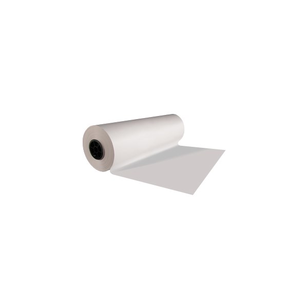 butcher-paper-roll
