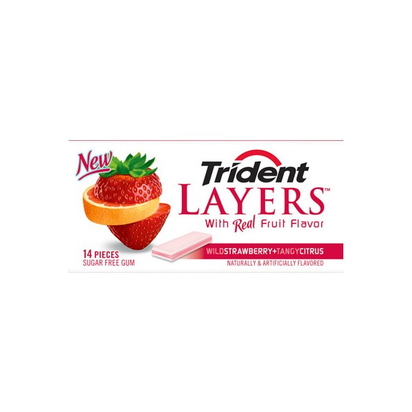 layers_strawberry