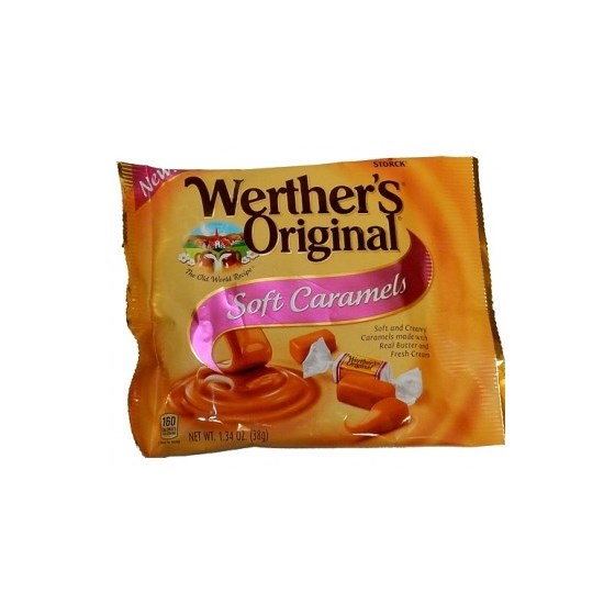 werthers_soft_caramels_134