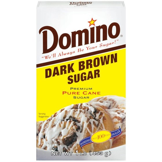 Domino-Dark-Brown-Sugar-1-lb-box
