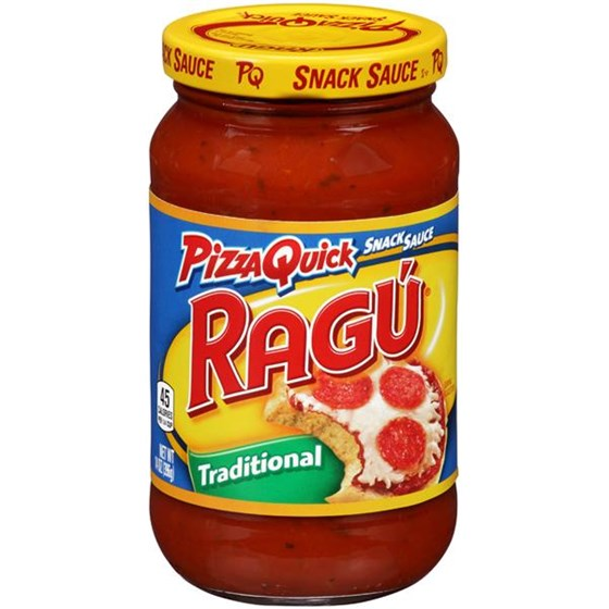 Ragu_pizza_14_oz