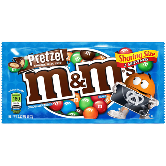 m-ms-pretzel-2-83oz-800x800