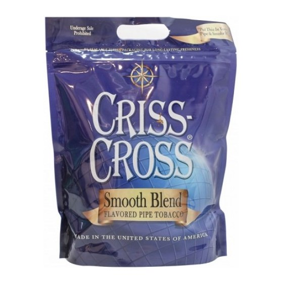 criss_cross_smooth_16oz-500x500