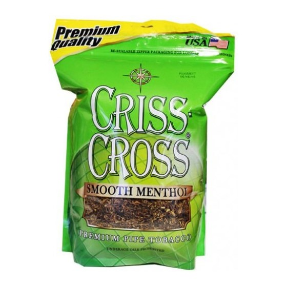 criss_cross_smoothmenthol_16oz-500x500