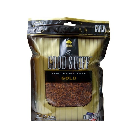 good-stuff-pipe-tobacco-gold-6oz