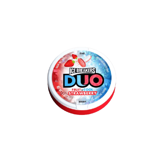 icebreakers_duo_Strawberry