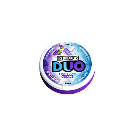 icebreakers_duo_grape