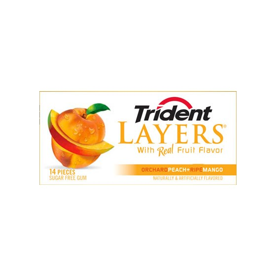 layers_peach