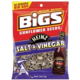 salt_vinegar