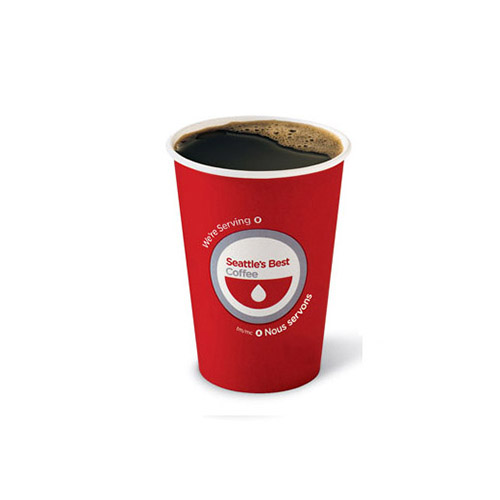 Bet Cup