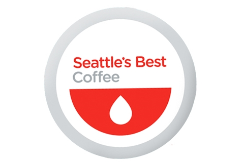 seattles_best_logo