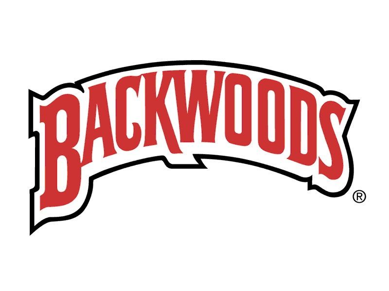 20130524051817!Backwoods_Cigar_Logo